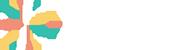 ZipSit Logo
